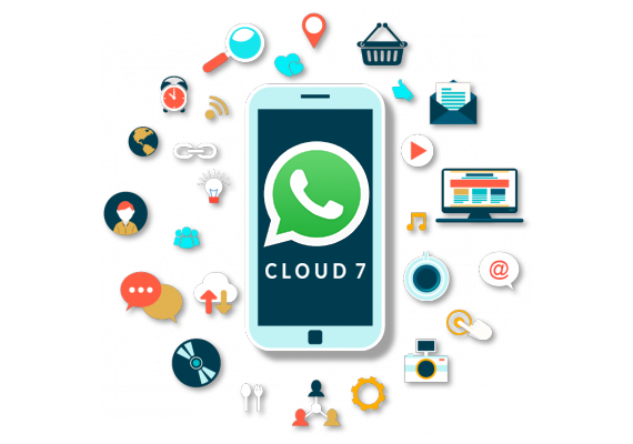 Bulk SMS | Bulk Whatsapp | Bulk Voice Calls | Bulk Emails